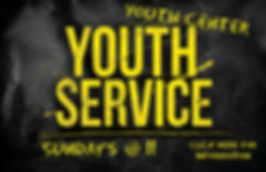 Youth Service Click Here.jpg