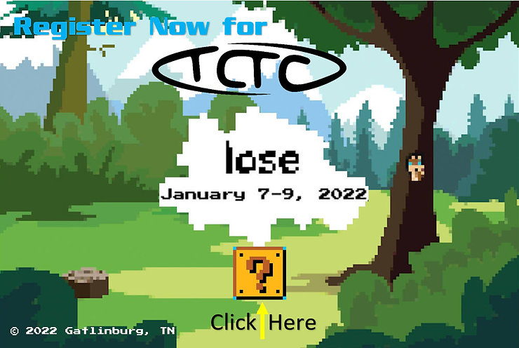 TCTC 2022 Graphic Click Here.jpg