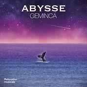 GEMINCA_ABYSSE_COVER_3000x3000px.jpg