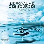 Le-Royaume-des-Sources-cover-3000x3000-CMJN.jpg