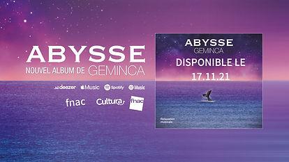 facebook-ABYSSE-GEMINCA 2.jpg