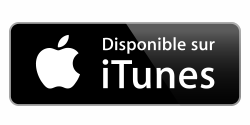bouton-iTunes.png