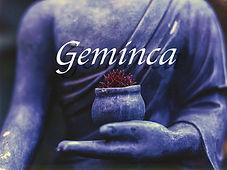 buddha-1308478_1920_Fotor.jpg