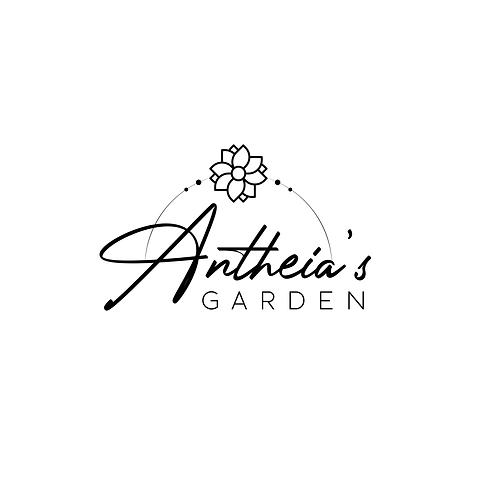Antheia's Garden Logo-03.png