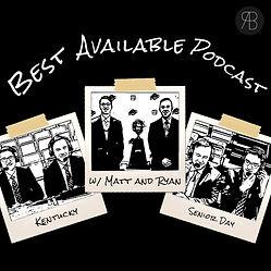Podcast Art v4.jpg