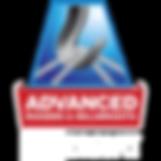 ARM_ProLift_Logo_White_RGB.png