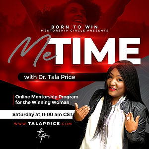 Tala Price ME TIME flyer.jpg