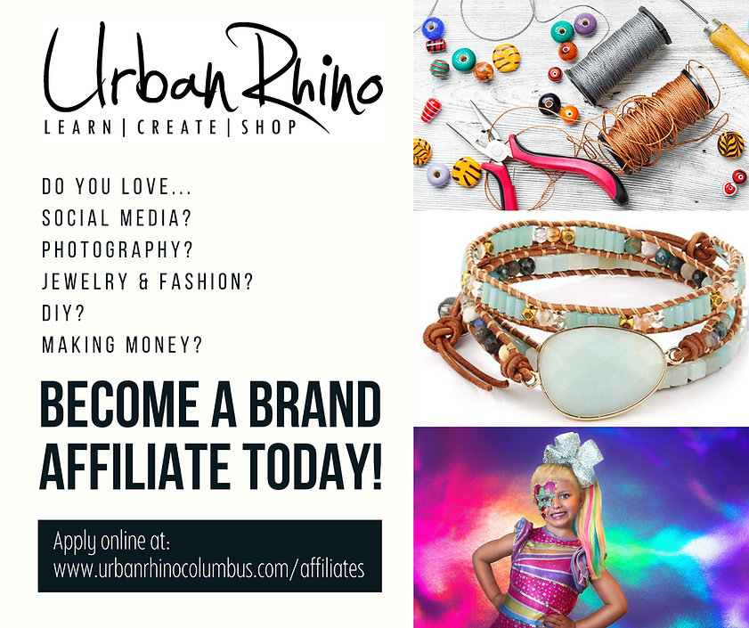 Become A BRAND affiliate today!.jpg