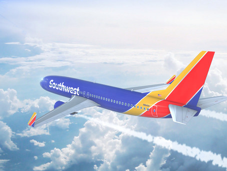 How to Get a Credit for a Southwest Flight When the Pricing Drops