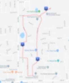 Map - Roads.jpg