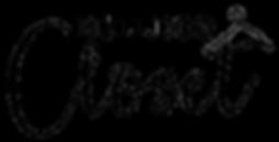 Closet Logo 2.png