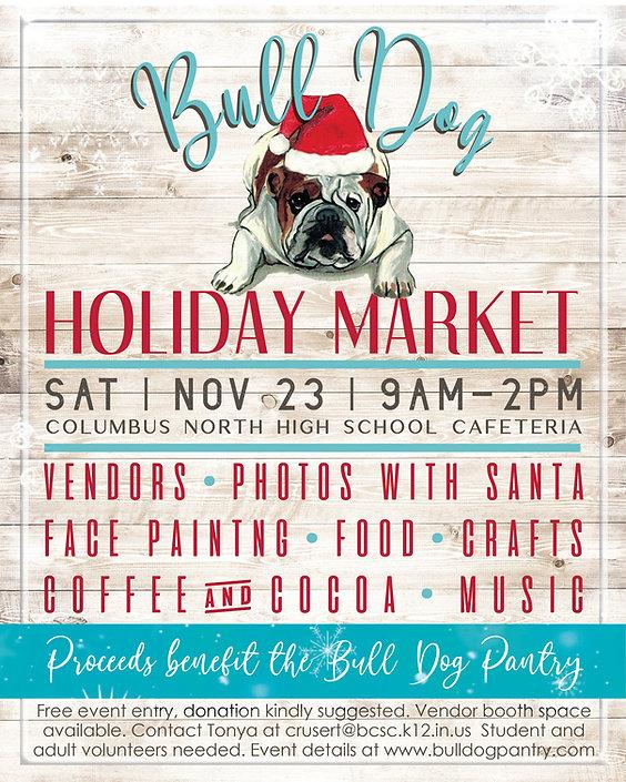 Market Flyer Santa.jpg