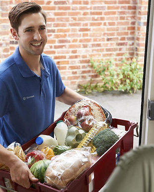 food delivery.jpg