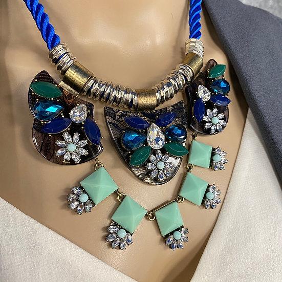 liv and viv Mystery Bundles - Necklaces