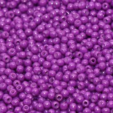 2mm Seed Beads