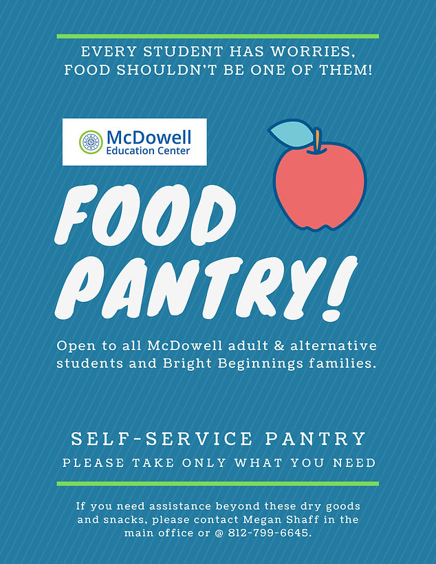 McDowell Food Pantry.jpg