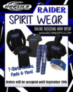 Spirit Wear Flyer.jpg