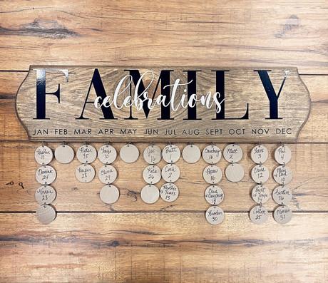 Family Sign Cover Logo_edited.jpg