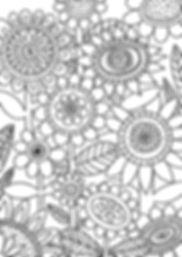 Flower_Power_Colouring_In.jpg