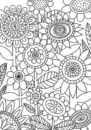 Flower_Power_Colouring_In.jpg
