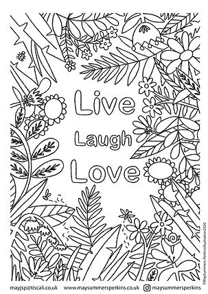 LIVE LAUGH colouring in sheet.jpg