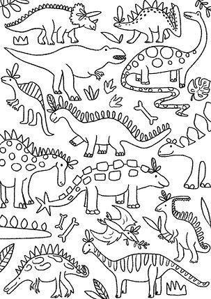 Dinosaur_Colouring_In.jpg