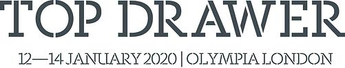 TD_Logo-2020.jpg-1.png
