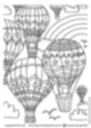 HOT AIR BALLOON colouring in sheet.jpg