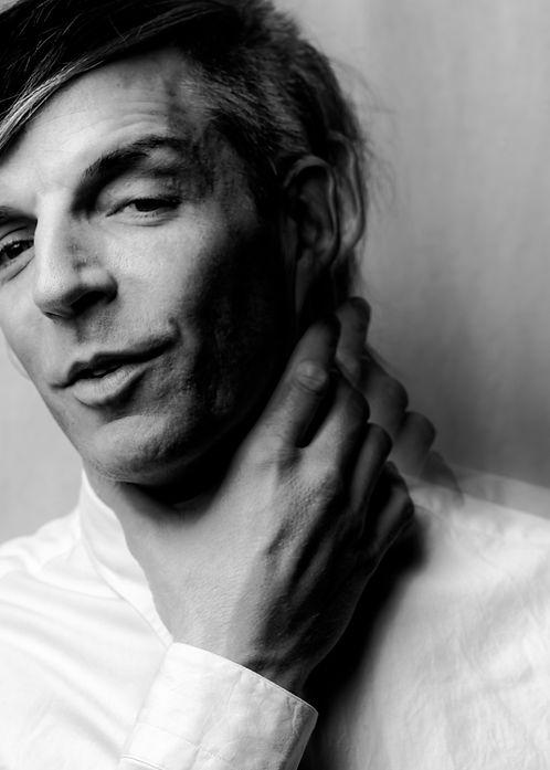 Mikael Karlsson - inside photo.jpg