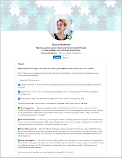 LinkedIn Example.PNG