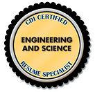 crs_engineer (002).jpg