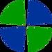 Lincolnshire_Meth_Logo.png