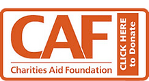 CAF-DONATE-BUTTON.png