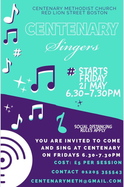 centenary_singers.jpg