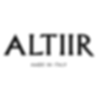 Altiir logo.png