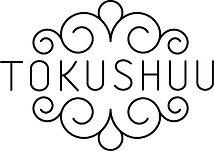 tokushuu_logo_web.jpg