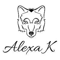 Alexa K 2D logo.jpg