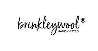 Brinkley_Wool_Logo.jpg
