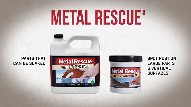 Metal Rescue Bath vs GEL.jpeg