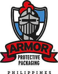 armordistributorlogo