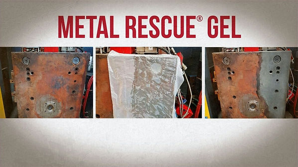 Metal%20Rescue%20GEL%20Machine%20Surface