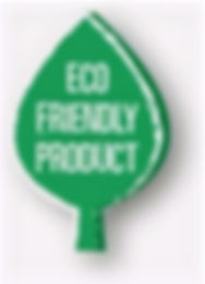 eco%20friendly%20logo-2_edited.jpg