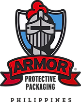 ARMOR%20PHILIPPINES%20Logo%20for%20Print