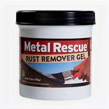 metal%20rescue%20gel%204_edited.jpg