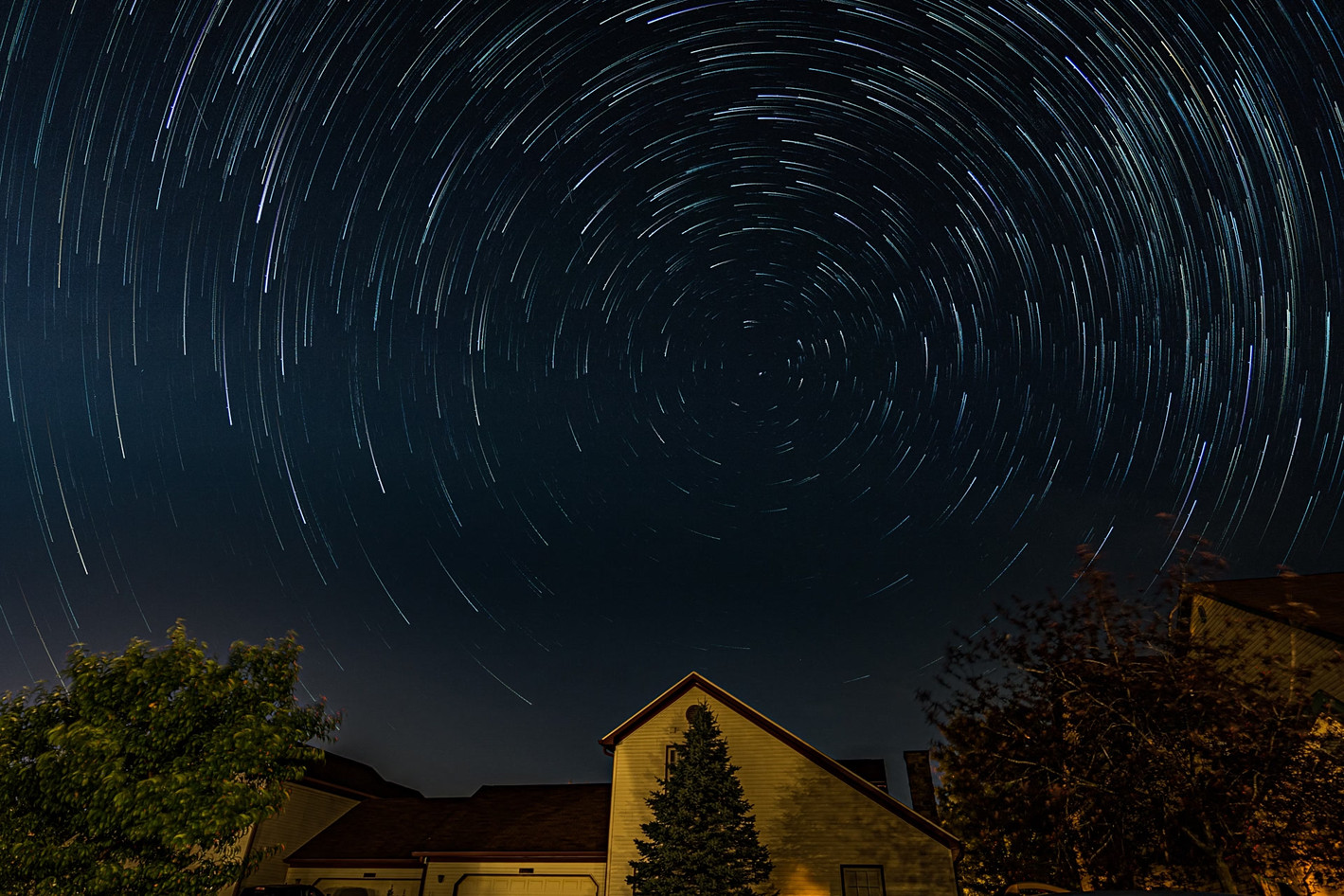 starstax2_h264-420_1080p_30_MQ.mp4