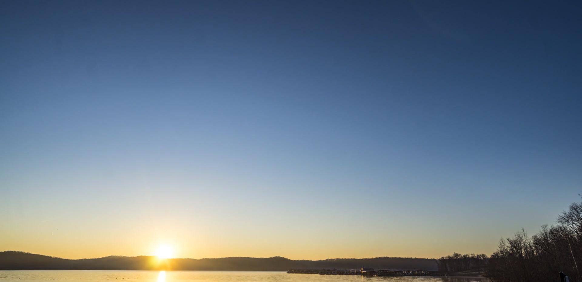 sunrise1_h264-420_1080p_29.97_MQ.mp4