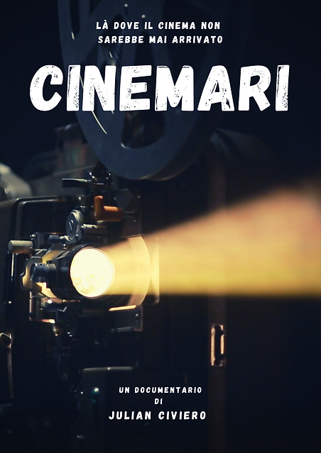 CINEMARI POSTER 2.png