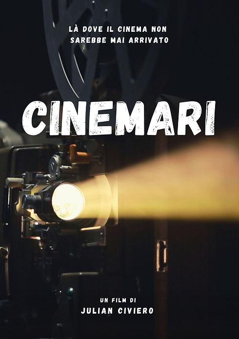 CINEMARI POSTER 2.jpg