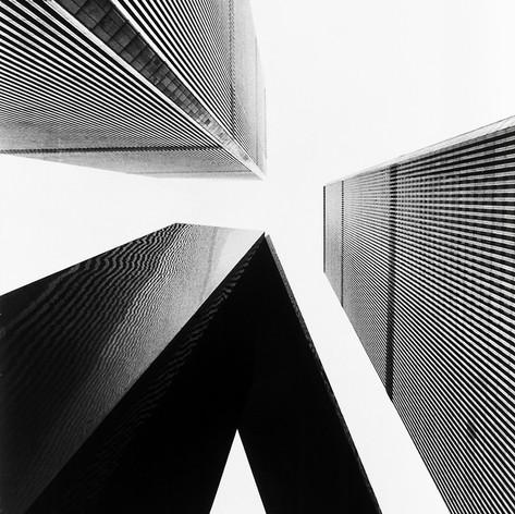 World Trade Center, NYC