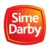 SimeDarby.jpg